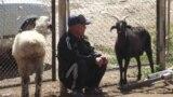 Kyrgyzstan-Naryn, 26Aug2015