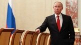 Что Путин предлагает поменять в структуре власти и чего он на самом деле хочет
