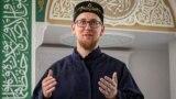 Чирмешән имамы Хәбир Ханов