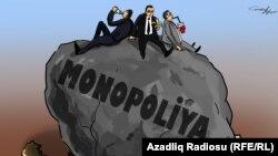 Monopoliya