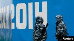 Главная причина отказа американцев от поездки в Сочи – обеспокоенность за безопасность игр