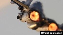 Ovaj vojno-tehnički aranžman sa Ruskom Federacijom Srbiju košta 185 miliona evra