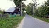 Будзенічы, Старадароскі раён