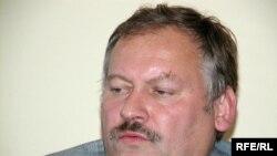 Константин Затулин уверен: тот, кто не воевал на нашей стороне, воевал против нас