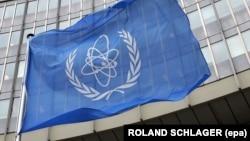 BMT Atom Enerjisi Agentliyi sözü gedən vaxtda Yerin atmosferinə ruteniumla işləyən heç bir peykin daxil olmadığını bildirib