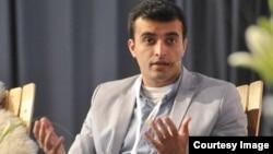 Hüquq müdafiəçisi Rəsul Cəfərov