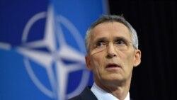 NATO-nyň Owganystanda goşunyny atdyrmak kararyna garaşylýar