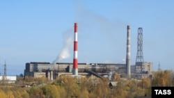 Вновь запустить остановленный Байкальский ЦБК никто не обещает