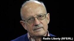 Политолог Андрей Пионтковский об отставке Рекса Тиллерсона