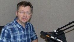 Interviul dimineții: cu Veaceslav Negruță (Transparency International)
