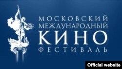 XXIX Московский кинофестиваль пройдет с 21 по 30 июня