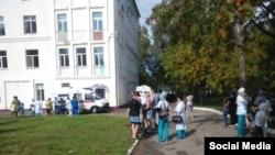 Фото: pg21.ru