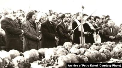"Результат пошуку зображень за запитом ""жертви сталінських репресі"""