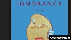 """Milan Kunderanın """"Bilməmək"""" romanı"""