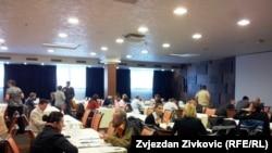 Sastanak bh. i inostranih turoperatera u BiH
