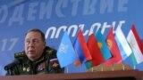 Анатолий Сидоров.