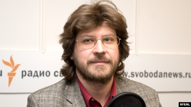 Fiodor Lukianov