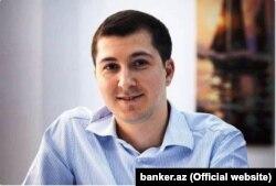 Rüfət Abbasov