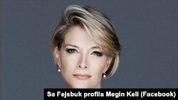 Megin Keli