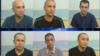 Норвегия ўзбек қочқинларининг депортациясини тўхтатди