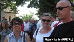 Obitelj Matanović