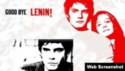 «Əlvida, Lenin» filmi
