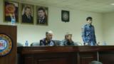 Хас-Магомед Кадыров к своим 30 годам успел поработать и главой полиции Грозного, и мэром Аргуна, и главой администрации главы и правительства Чечни