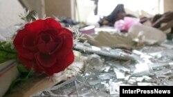 Югоосетинский эксперт Коста Дзугаев считает, что объективная оценка трагических событий 2008 года, безусловно, будет по достоинству оценена жителями республики