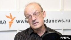 Андрэй Піянткоўскі