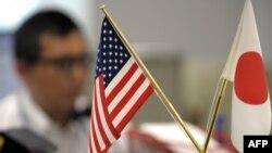 Мигранты из Азии делают Америку счастливой