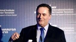 ارزیابی تهدید وزیر اسرائیلی علیه برنامه هستهای ایران در گفتوگو با مئیر جاودانفر