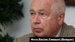 Юры Градаў