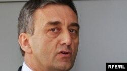 Vinko Dumančić