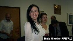 Almira Smajić
