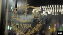 Tužbeni proces je preskup i predug, kažu izbjegli Srbi