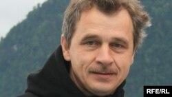 Анатолий Лебедько переизбран лидером Объединенной гражданской партии Белоруссии