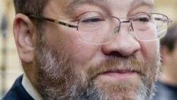 Владимир Лангин - о конфликте Международной федерации шашек с Юрием Аникеевым