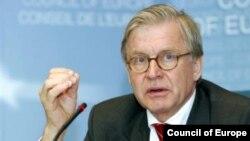 Председатель ПАСЕ ответил на письмо «Репортеров без границ»