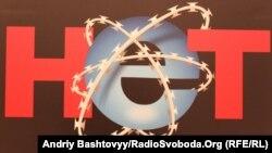 «Ми помітили «фільтрування» сайтів, були арешти серед користувачів та блогерів» – правозахисниця