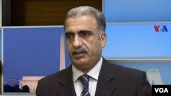 Nemət Əliyev