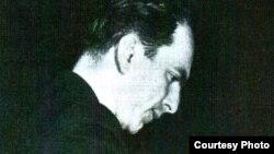 Pianistul Mîndru Katz