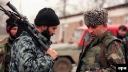 Лидеры сепаратистов уходят, проблемы, порождающие сепаратизм, остаются