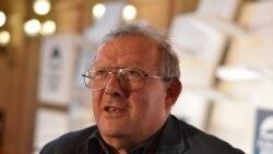 Mihnjik: Povratak starih demona u Poljskoj