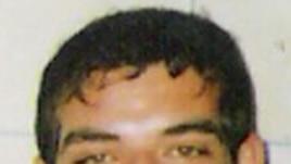 Ehsan Fattahian was hanged today.