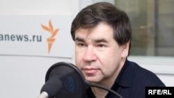 Ефим Любинский