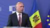 Молдова не отримає цьогоріч допомоги ЄС через невиконання умов – Філіп