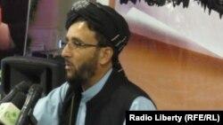 مفتي محمدسلیم منصور