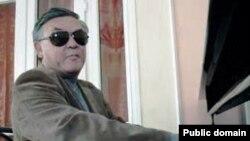 Башкортстан Салават Низаметдиновны соңгы юлга озатты