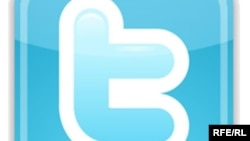 Logo e Twitter-it