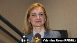 Doina Gherman